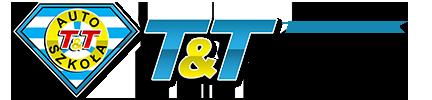 T&T Auto szkoła. Prawo jazdy w Szprotawie